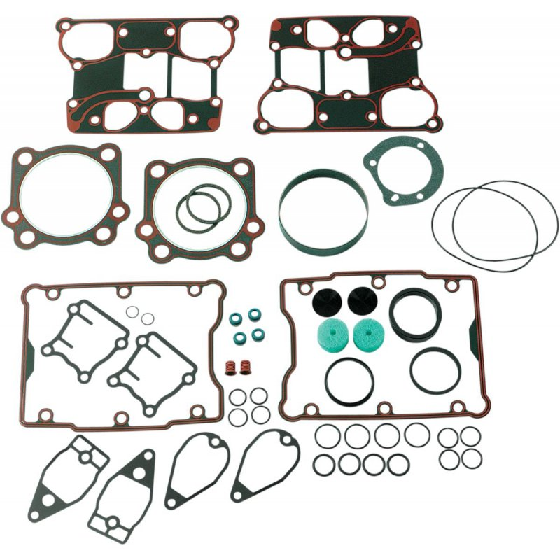 Harley Davidson Top End Gasket Kit