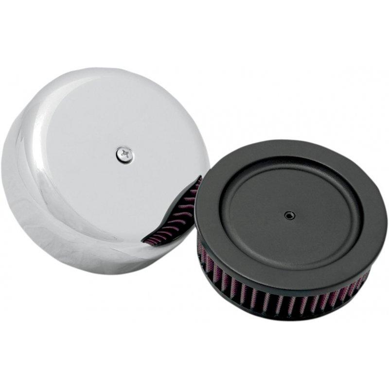 Mikuni Air Cleaner : Air filter mikuni mm