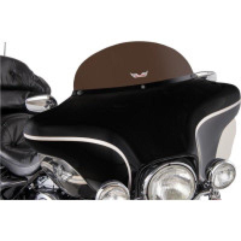 Genuine Harley Davidson Replacement Parts