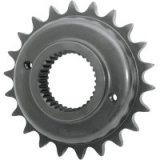 """22T .500""""OFFSET SPROCKET"""