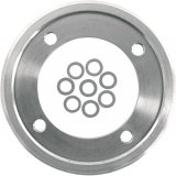 ADJUSTER PLATE CLUTCH