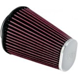 AIR FILTER REP A-CHGR CH