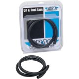 """FUEL LINE BLK 5/16"""" 3\' US"""