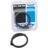 """OIL LINE BLK 1/2"""" 2\' USA"""