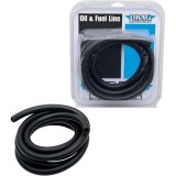 """OIL LINE BLK 3/8"""" 8\' USA"""