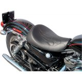 WEEKDAY SEAT FLAME96-03XL